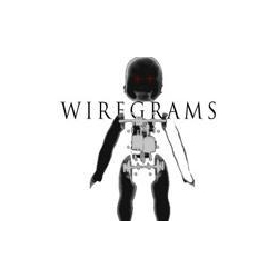 Wiregrams